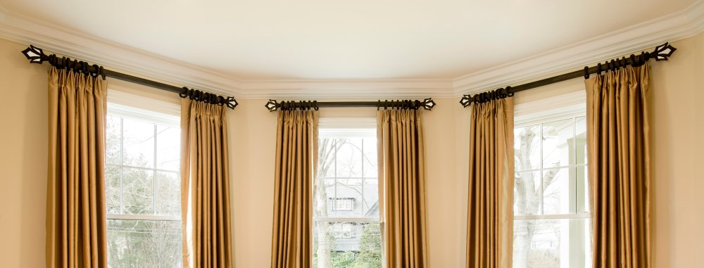 Fallbrook Temecula Curtains Drapes Draperies Window Bedroom Family ...